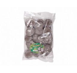 Tablety rašelinové, bal. 30 ks, R 41mm