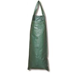 """Kvetinová taška na zavesenie """"Kaskade"""" + zavlažovač, 5 otvorov pod sebou, 53 x 23 cm"""