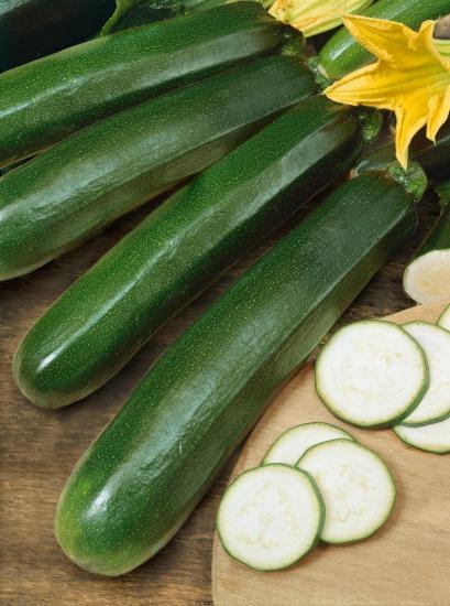 Zber zeleniny