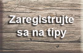 Newsletter rastlinky.sk