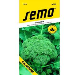Brokolica ´CALABRESE´, bal. 0,8 g
