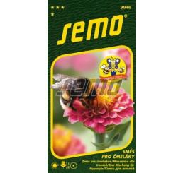 Kvetinová lúka pre čmeliakov / Nektár party, 5 kg