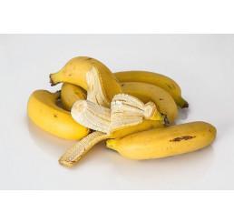 Banány, kg
