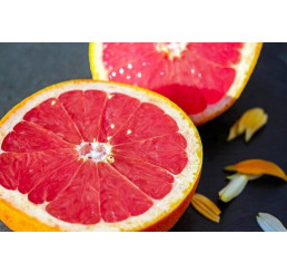 Grep Grapefruit červený, kg