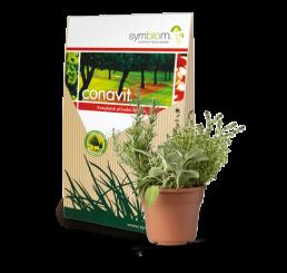 CONAVIT ® 750 g