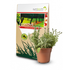 CONAVIT ® 10 kg