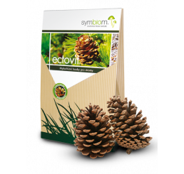 ECTOVIT ®, bal. 100 g