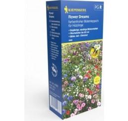 Lúčna zmes pre včely, Flower Dreams, bal. 100 g