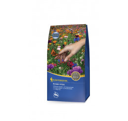 Medonosná kvetinová lúka, bal. 1 kg, 5-10 g/m2