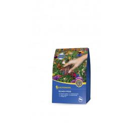 Medonosná kvetinová lúka, bal. 250 g, 5-10 g/m2