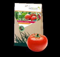 SYMBIVIT ® Paradajky a papriky 150 g