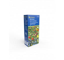 Divoké lúčne kvety, Wild Nature , bal. 100 g