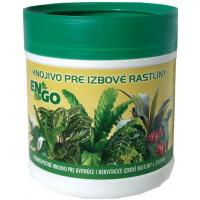 ENGO Hnojivo pre izbové rastliny, 500 g