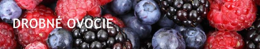 Predaj drobného ovocia online