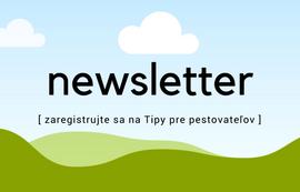 Tipy pre pestovateľov Rastlinky.sk