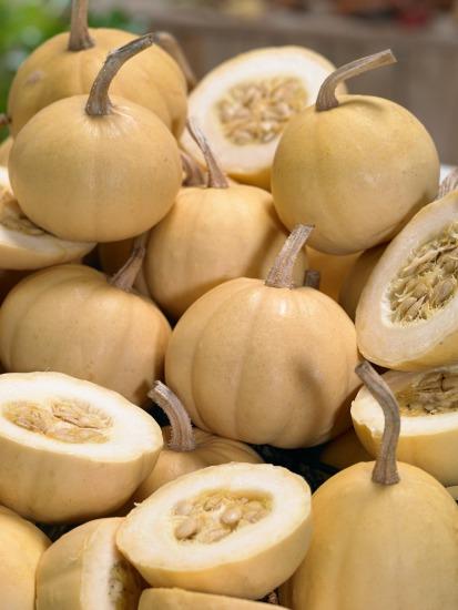 Zber osiva a skladovanie