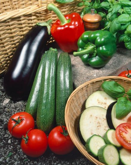 Starostlivosť o zeleninové planty v nádobách
