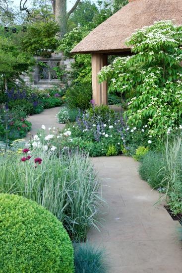 Ako jednoducho založiť záhradu